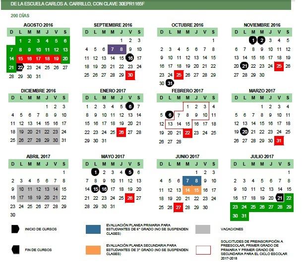 calendario-escolar-30epr1165f